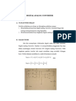 DIGITAL ANALOG CONVERTER-.docx