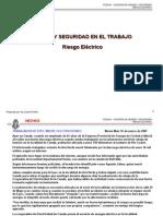 HyST 4 (Riesgo Electrico).PDF