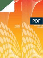 BORNOIL-AnnualReport2014