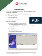 IP-Max FE & GbE Upgrade