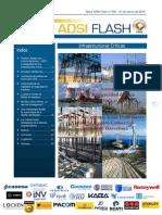 Revista Socios Nº394 ADSI