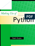 Making.use.of.python.rashi.gupta.2002