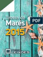 Tmares_2015