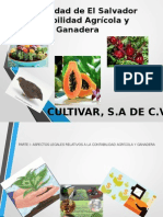 expo agricola (1).pptx