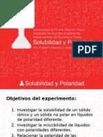 solubilidadypolaridad-140202170358-phpapp01.pptx
