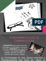 CURSO DE CRIMINOLOGÍA.pptx