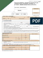 6 1 Solicic_regularizac_art 120 772.pdf