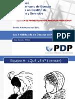 Los 7 Hábitos de Un DP Eficaz_presentación AEPDP