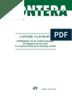 049-2009 (enero-marzo).pdf