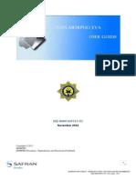 Sse-0000100915-01 Meva User Guide