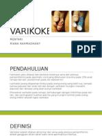 VARIKOKEL (2)