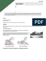 NTP 079 Pala Cargadora (PDF, 589 Kbytes)