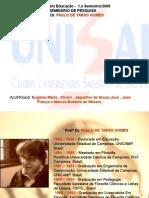 Seminario_pesquisa_ Texto Silvio Gamboa (1)