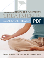 Complementary And Alternative Treatments in Mental Health Care.pdf