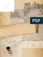 Mapeamento Participativo Socioambiental _Saúde e Alegria_Comunidades Quilombolas