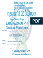 Labo 7 Celda de Manufactura Final