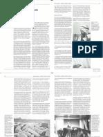 Koenraad Logghe - René Guénon, mystiek, traditie en islam.pdf