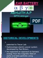nucleggarbattery-130720223316-phpapp02