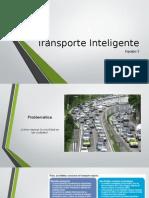 Transporte Inteligente