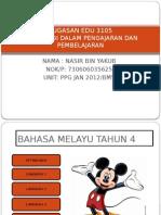 TUGASAN EDU 3105.pptx