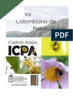 Iniciativa Colombiana de Polinizadores