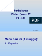 5-kapasitor