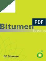 Bitumen-basics.pdf
