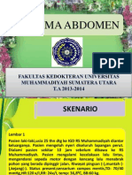 traumaabdomen-131119230904-phpapp02