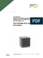 Dn7086754 711 en Global PDF Online a4
