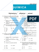 quimKAKA-1