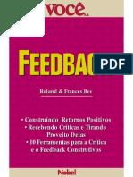 VOCÊ S.A. - Feedback.pdf