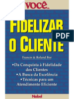 VOCE S.A. - Fidelizar o Cliente.pdf