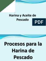Copia de harina y aceite de pescado.pdf