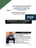 industrialattachmentofviyellatexgroup-140511100625-phpapp02.pdf