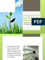 BIOTECNOLOGIA AMBIENTAL.pptx
