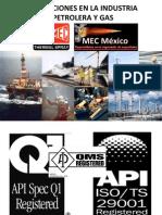 Petroleo y Gas Anticrorrosion.esp