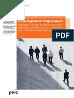 pesq-seg-info-2014-PWC.pdf