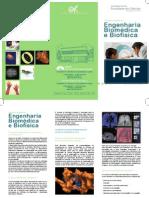FOLHETO MI Eng Biomedica Biofisica