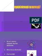 atomul.ppt