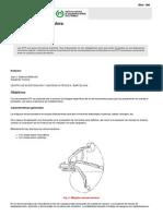 NTP 122 Retroexcavadora (PDF, 243 Kbytes)
