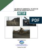 051_DIA_BOTTAI.pdf