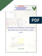 PROSPECCION GEOFISICA EN EL VALLE ALTO PIURA.doc