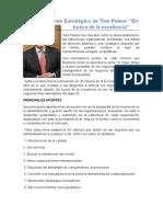 PLANEAMIENTO ESTRATEGICO FINAL.docx