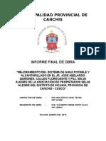 1. Informe Final Abelardo Quiñones Ok 2014