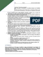 FOL02_Tarea 2