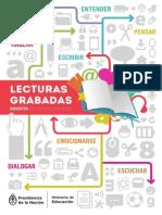 Audiolibros_DOCENTES