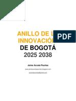 BOGOTÁ 2038 EL ANILLO DE LA INNOVACIÓN.pdf