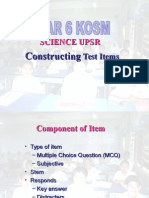 P&P Cemerlang.ppt