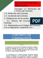 CONTRATO DE COMPRAVENTA power point.ppt