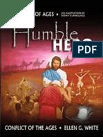 Humble Hero (2009)